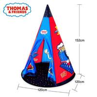 京東PLUS會員 : Thomas & Friends 托馬斯與朋友 兒童帳篷 *2件