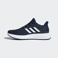 5日10點 : adidas 阿迪達斯 ENERGY CLOUD 2 男子跑步鞋 CP9769