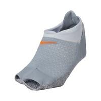 NikeGrip Studio 女子無趾運動襪(1雙)