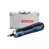 BOSCH 博世 GO 鋰電螺絲刀