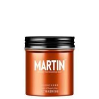 馬丁 Martin 男士啞光質感造型發蠟發泥80g *3件