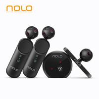 NOLO CV1 六自由度VR交互套件