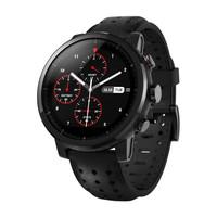 AMAZFIT 智能運動手表 2S 尊享版