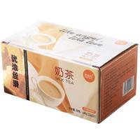 凱瑞瑪奶茶袋裝阿薩姆手爆搖速溶奶茶粉沖泡飲品店專用原材料小包