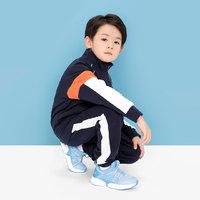 有品米粉节:小寻 爆米花儿童鞋 非定位版