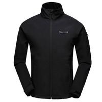 Marmot 土撥鼠 V80173 男士軟殼夾克 *2件