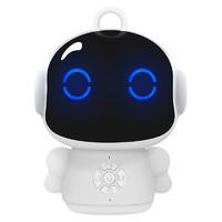 寒米智能機器人玩具早教學習機