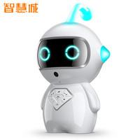 Q5 智能機器人兒童早教學習機