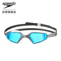 SPEEDO 速比濤  809798-A259 男/女款泳鏡 *2件