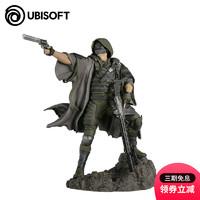 Ubisoft育碧《幽靈行動:斷點》沃克玩家收藏版套裝