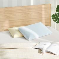 兒童護頸乳膠枕(泰國進口乳膠)