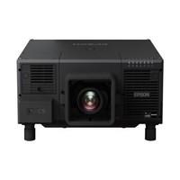 EPSON 愛普生 CB-L20000U 投影儀 激光工程投影機