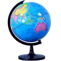 哪里 兒童地球儀 10.6cm