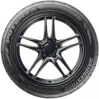 Bridgestone 普利司通 搏天族 RE003 215/50R17 91W 汽車輪胎 *2件