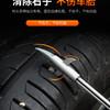 汽車輪胎清石鉤多功能不銹鋼勾石子去除車輪石頭挑摳挖剔清理工具