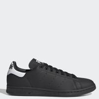 复活节狂欢、银联专享:adidas 阿迪达斯 Stan Smith 男女款休闲运动鞋