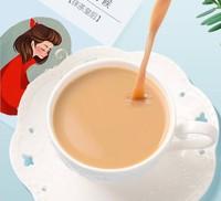 阿薩姆 原味奶茶粉 500g