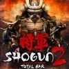 每日游戲特惠 : PSN 4月會免上線,《全戰 幕府將軍2》將于18日免費