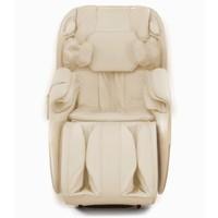 有品米粉節、補貼購 : momoda 摩摩噠 RT5863 按摩椅