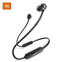 百亿补贴:JBL DUET MINI 2 入耳式无线蓝牙耳机