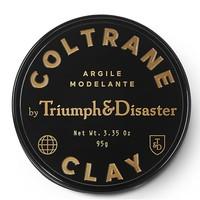 银联专享:Triumph&Disaster 男士保湿塑形发泥 95g