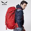 沙樂華SALEWA 秋冬新品60L+10L戶外運動徒步雙肩登山包SLWB016