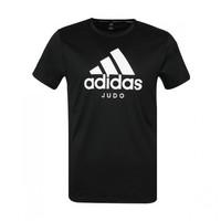 短袖男裝2020夏季新款簡約大LOGO運動透氣跑步T恤