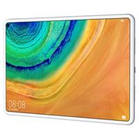 HUAWEI 華為 MatePad Pro 10.8英寸平板電腦 6GB+128GB Wi-Fi