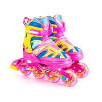 凈界  A61 兒童溜冰鞋