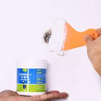 補墻膏白色內墻面修補翻新自噴漆刷墻壁防霉膩子粉家用補墻神器