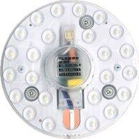 TCL LED改造灯芯 吸顶灯板 高亮12w 115mm