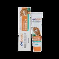 麥德氏 貓用化毛膏貓咪營養化毛去毛球植萃營養化毛膏 120g *2件