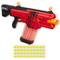 Hasbro 孩之寶 NERF熱火 Rival競爭者系列 B3859 軟彈槍