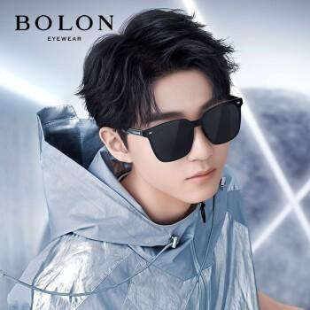 BOLON 暴龙 BL5035 男女款护目镜