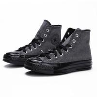 11日0點 : CONVERSE 匡威 Chuck 70 R3 Revise 167106C 男女帆布鞋