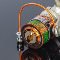 水靈度 BDX01 正品釣魚線