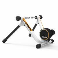 Magene 迈金 Tempo 摩擦式智能骑行训练台