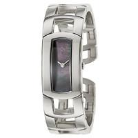 银联专享:Calvin Klein 卡尔文·克莱 Dress系列 K3Y2M11F 女款时装腕表