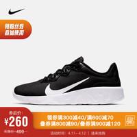 耐克 NIKE EXPLORE STRADA WNTR 男子運動鞋 CQ7626 CQ7626-002 42.5 *2件