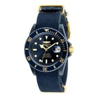 复活节狂欢、银联专享:INVICTA 英弗他 Pro Diver  Men's Watch 男士手表