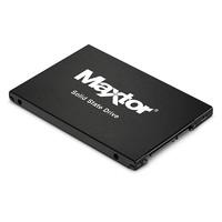 SEAGATE 希捷 Maxtor Z1 邁拓 2.5英寸SSD固態硬盤 240GB
