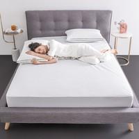 每晚深睡 抗菌防螨防水保护套 1.2m床+凑单品 +凑单品
