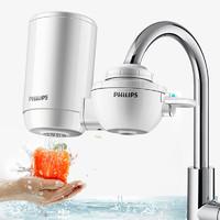 Philips 飞利浦 WP5801 净水器净水水龙头WP5801