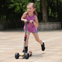 兒童滑板車1-12歲