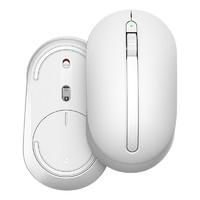 MIIIW 米物科技 M05 無線鼠標 白色