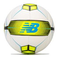 复活节狂欢、银联专享:new balance Furon Dispatch 足球