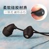 Remax睡眠耳機入耳式有線舒適無痛睡覺專用側睡舒服