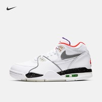 Nike 耐克官方 NIKE AIR FLIGHT 89 男子運動鞋 CW2616