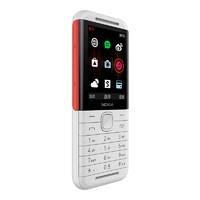 新品发售:NOKIA 诺基亚 5310 复刻版 功能手机