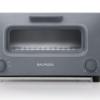 巴慕達(Balmuda)10L 蒸汽烤箱K01H-GW(灰色)